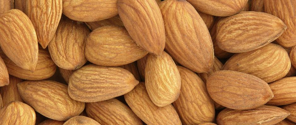 mandel-almonds-940-400